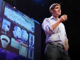 eben bayer ted talk